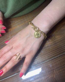 Bracelet Pésos