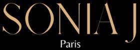 Logo Sonia Jerbi