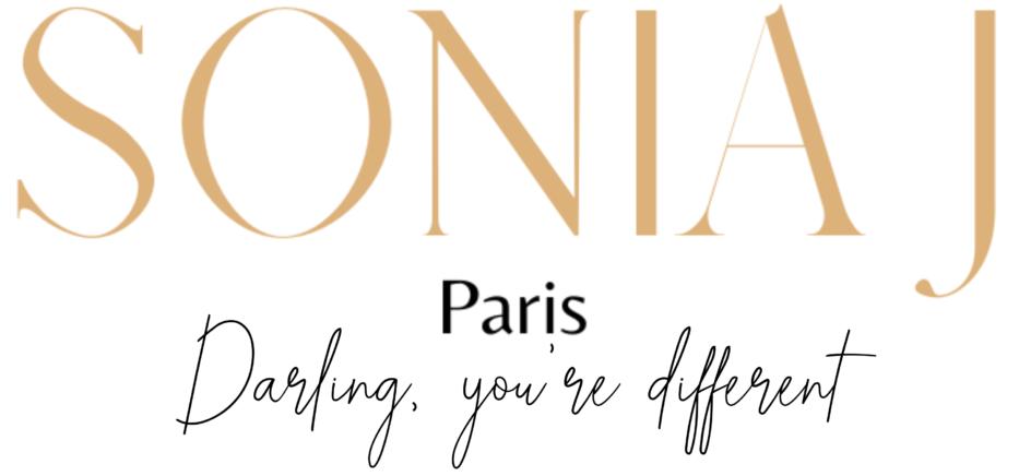 Sonia J Paris